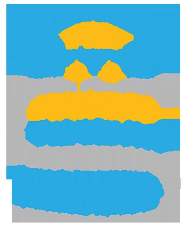 Zbigniew Nienacki - Pan Samochodzik i inne książki. Już wkrótce. Zapisz się do newslettera a powiadomimy Cię o starcie.